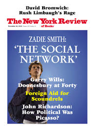 generation why by zadie smith the new york review of books also in this issue
