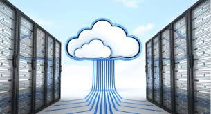 Architectural Design Challenges In Cloud Computing Cloud Migration A Challenge To Many