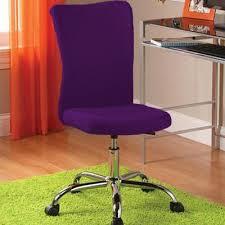 purple office chair. Mainstays Desk Chair-Purple Purple Office Chair