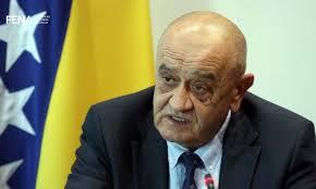Za izgradnju dionice Tarčin - Ivan grant EU od oko 11,8 milijuna eura -  Euromanager