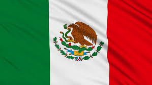 mexican flag waving drawing. Unique Mexican Mexican Flag Waving Stock Footage Video 100 Royaltyfree 19750516   Shutterstock To Drawing I