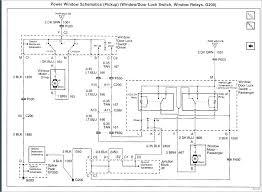 full size of 2016 gmc sierra trailer brake controller wiring diagram 2006 chevy silverado 1500 2003