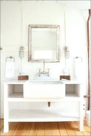 Modern Bathroom Vanity Lighting Enchanting Bathroom Lighting Full Size Of Small Farmhouse Ideas Industrial