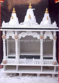 home design decor marble indian temple buy home decor marble