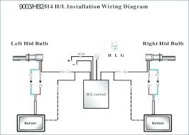 xenon hid conversion kit wiring diagram wiring diagram local e46 hid conversion kit wiring diagram wiring diagram xenon hid conversion kit wiring diagram