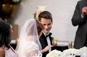 Checklist For Wedding Day The Complete Wedding Planning Checklist