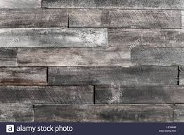 horizontal wood background. Close Up Of Wall Made Wooden Planks Wood Texture Background Old Panels. - Stock Horizontal A
