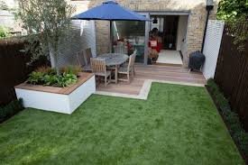 Small Picture small garden design london Google Search wwwliving gardensco