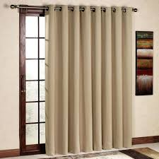 surprising patio door blinds roller blinds for patio doors sliding glass door curtains sliding door ds
