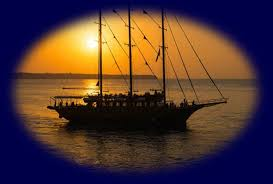Ships and Sailing Quotes - Famous Sea Quotes on Sea and Sky