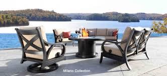 Ingenious Inspiration Ideas 6 Patio Furniture Cape Coral Fl Zing Outdoor Furniture Cape Coral Fl