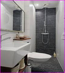 Best Bathroom Designs In India Bathroom Design Ideas India Home