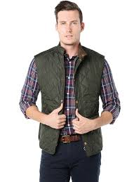 Barbour Men's Lowerdale Quilted Vest/style/MQU0495GN71 & DARKGREEN Barbour Men's Lowerdale Quilted Vest Barbour Men's Lowerdale Quilted  Vest Barbour Men's Lowerdale Quilted ... Adamdwight.com