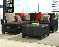 affordable sectional sofas modern concept and style cheap small design amazing couch a74