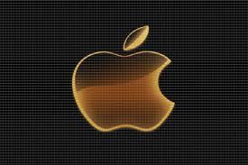 apple logo black apple technology
