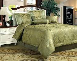green duvet cover king mint size covers hunter