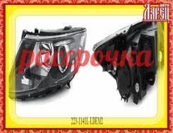 <b>Фару Киа</b> Оптима купить в Томске! Цены на новые, бу и ...