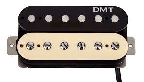 dimetime bk cr g spaced dean guitars iconic rock n roll guitar dean guitars