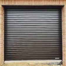 gallery of sliding roller garage doors beautiful garage door noise reduction make it less noisy