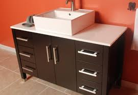 full size of vanity finest 42 inch vanity without top shining 42 bathroom vanity with