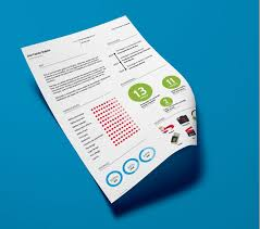 best free resume  cv  templates in ai  indesign  word  amp  psd formatsfree resume cv template
