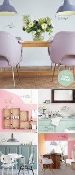 Decorating: Pastel Blue Room Ideas - Pastel Colors