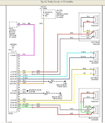 vs commodore stereo wiring diagram wiring diagrams Vz Wiring Diagram Radio holden vt stereo wiring diagram vz commodore stereo wiring harness vs commodore stereo wiring diagram vz wiring diagram stereo