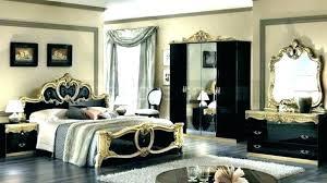 Black bedroom furniture ideas Terenovo Gold Bedroom Furniture Gold And Black Bedroom Set Black And Gold Bedroom Furniture Black And Gold Bantrevnco Gold Bedroom Furniture White And Gold Bedroom Sets White Gold