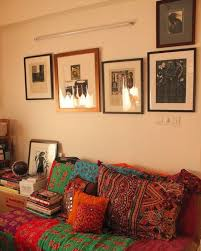 Small Picture 93 best Decor Desi Style images on Pinterest Indian interiors