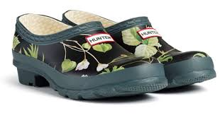 hunter garden clogs. Hunter Garden Clogs