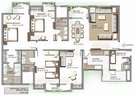 3 bedroom duplex house design plans india elegant 3 bedroom duplex house plans india image result
