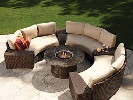 metal patio furniture for sale. Mainstay Patio Furniture At Mesmerizing Outdoor Sales Metal For Sale O