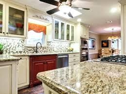 beige granite countertop beige granite kitchen ideas cherry cabinets grey seamless granite kitchen beige tile floor beige granite countertop