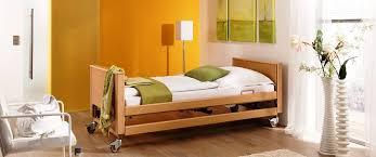 Entlastungsbetrag, nach vorlage der entsprechenden belege. Pflegebett