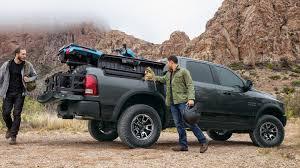 2017 Ram 1500 Earns Top Spot in the Best Family Pickup Truck Segment ...