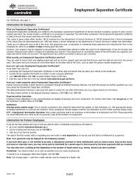 Binding Financial Separation Agreement Template By Bk - Visualbrains ...