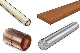 metal deburring tool. metal deburring tool