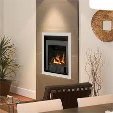 Gas Fireplace Inserts  Hamden CT  Superior Stone U0026 FireplaceValor Fireplace Inserts