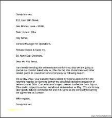 rescind letter rescind letter template getflirty co