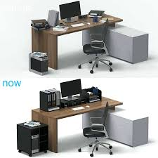 office supplies for cubicles. Office Accessories For Cubicles Funky Desk Amazon . Supplies B