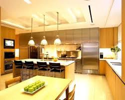 home design recessed kitchen lighting outdoor. Full Size Of Ceiling:home Depot Light Fixtures Recessed Kitchen Lighting Ideas Names Ceiling Home Design Outdoor G