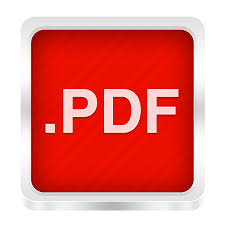 Výsledok vyhľadávania obrázkov pre dopyt free pdf icons