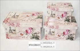 Decorative Shoe Box Decorative storage boxes michaels baskets by size uk plastic shoe 75