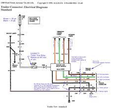 power window wiring diagram 1995 ford f Door Lock Wiring Diagram 2001 Ford E250 Van 2001 Ford F450 Wiring-Diagram