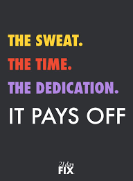 Quotes About Exercise 100 best Motivational Fitness Quotes images on Pinterest Fit 97