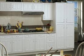 white shaker cabinet doors. palmetto white. glazed white finish; shaker style doors cabinet o