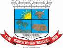 imagem de Muqu%C3%A9m+de+S%C3%A3o+Francisco+Bahia n-15