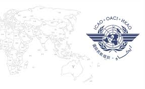 Air Million New Icao Charts Rocketroute