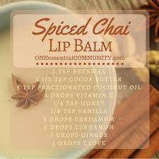 15 diy fall beauty recipes using essential oils pumpkin pie sugar scrub