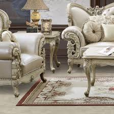 Traditional Chairs For Living Room Traditional Living Room Furniture Living Room Furniture Stores 29